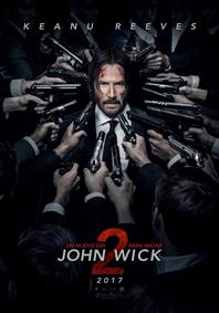 jhonwick.jpg