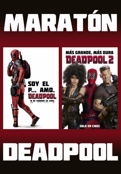 maraton-deadpool.jpg