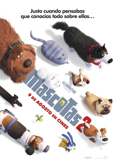 mascotas2.jpg