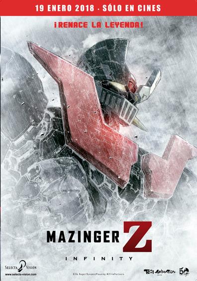 mazingerzinfinity.jpg