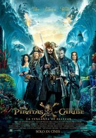 piratasdelcaribe5.jpg