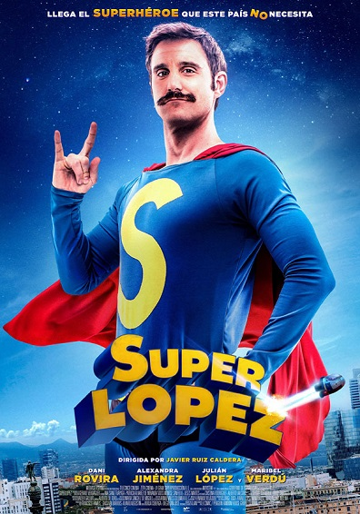 superlopez.jpg