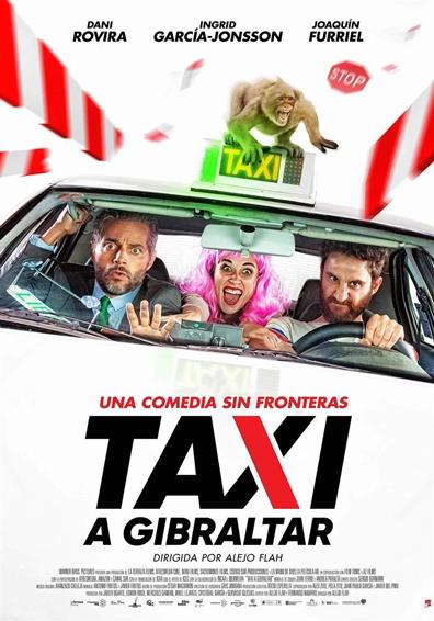 taxiagibraltar.jpg