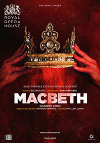 MACBETH OPERA MEGAOCIO 2020