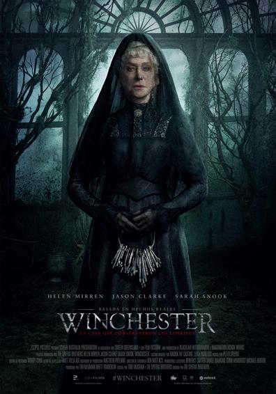 winchester.jpg